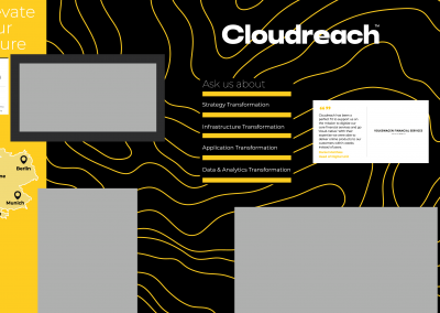 G02_Cloudreach_backwall_v1Preview1